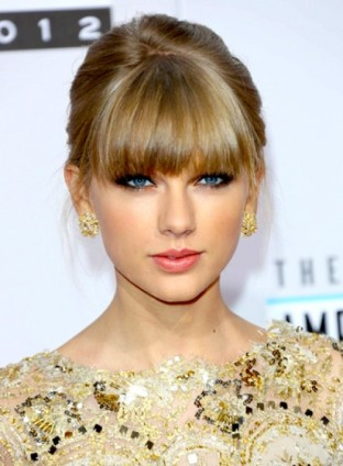 3 Playlist Taylor Swift