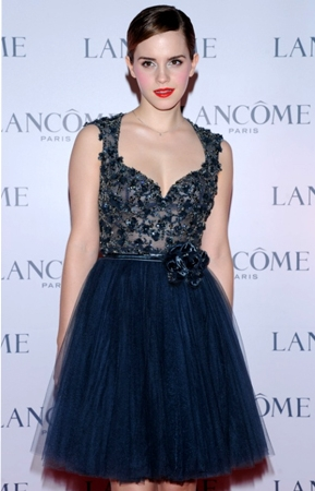 Emma - vestido 1 (1)