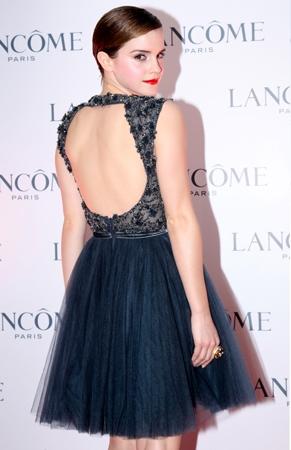Emma - vestido 1