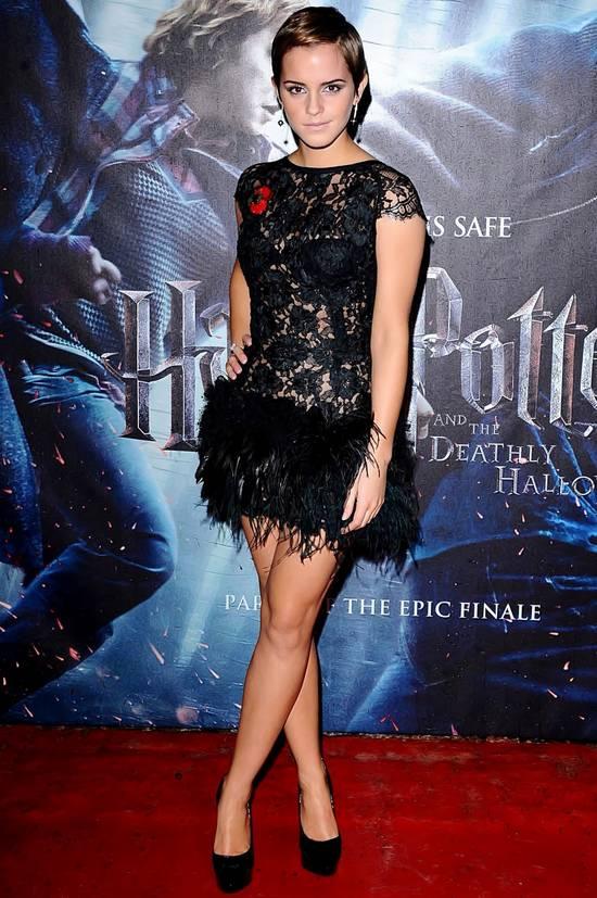 Emma - vestido 2 (2)