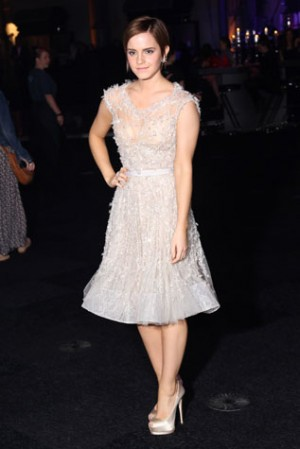 Emma - vestido 3 (1)