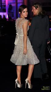 Emma - vestido 3 (2)
