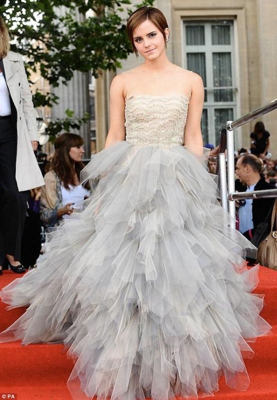 Emma - vestido 5