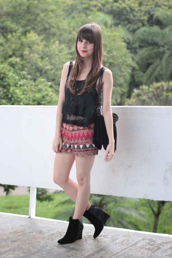 look-do-dia7
