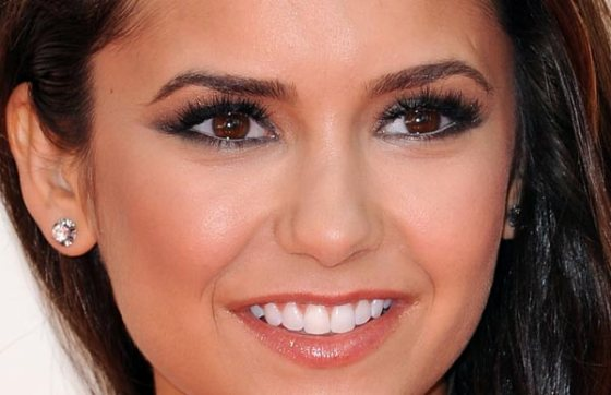 10 post - Top 5 (Makeup Nina Dobrev)(2)