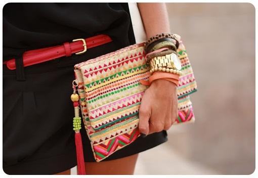 bolsa-com-estampa-étnica-no-moda-2012-tile