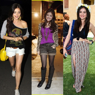 26 post - Estilo Lucy Hale (4)