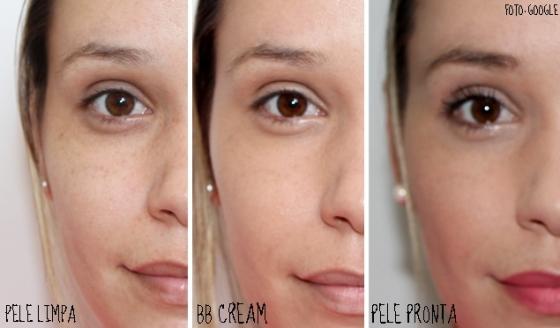 bb cream 6