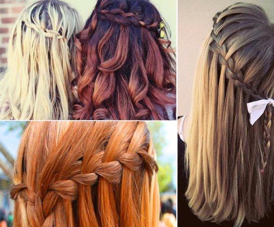 waterfall-braid-cabelos (1)