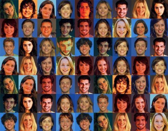 67 - confissões de adolescentes1