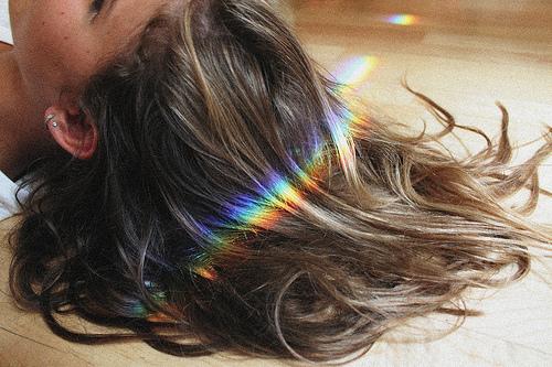 70 - 5 dicas cabelos lindos